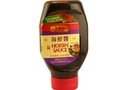 Buy Hoisin Sauce (Tuong An Pho) - 24oz