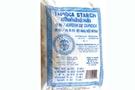 Tapioca Starch (Amidon De Tapioca) - 16oz