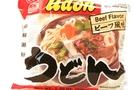 Buy Myojo Udon (Beef Flavor) - 7.22oz