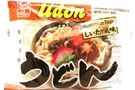 Buy Udon Mushroom Flavor (Japanese Style Noodle with Soup Base) - 7.22oz