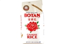 Buy Botan Calrose Rice - 5lbs