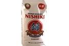 Buy Nishiki Premium Grade Rice (Medium Grain) - 5lbs