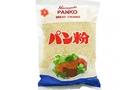 Buy Hanayuki Panko (Bread Crumbs) - 12oz