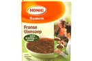Buy Honig Franse Uiensoep (Onion Soup Mix) - 2.47oz