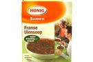 Franse Uiensoep (Onion Soup Mix) - 2.47oz [ 3 units]