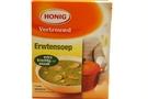 Buy Honig Green Pea Soup Mix (Erwtensoep) - 6.63oz