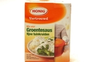 Buy Mix Voor Groentesaus (Saucemix for Vegetables) - 5.29oz