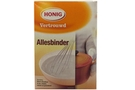Buy Honig Mix Voor Allesbinder (Binding Mix) - 7oz