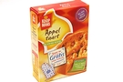 Mix Voor Appel Taart (Apple Pie Mix) - 15.5oz [3 units]