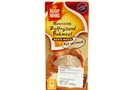Zelfrizend Bakmeel Beste Basis (Self Raising Flour) - 14oz