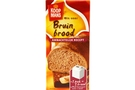 Buy Mix Voor Bruin Brood (Brown Bread Mix) - 15.9oz