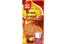 Buy Koopmans Mix Voor Bruin Brood (Brown Bread Mix) - 15.9oz