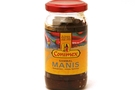 Buy Sambal Manis - 7oz