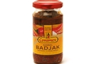 Buy Sambal Badjak (Red Pepper)  - 7oz