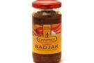 Sambal Badjak (Red Pepper)  - 7oz