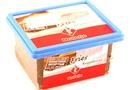 Buy Bolletje Milder Van Smaak Verbeterde Receptuur En Nog Smeniger (Roggebrood Fries) - 17.6oz