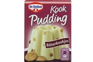 Buy Pudding Mix Rum Raisins (Rum Rozijnen) - 3.28oz