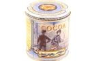 Buy Van Houten Cocoa Powder - 8.8oz