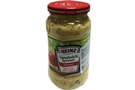 Buy Heinz Sandwich Spread Naturel - 10.6oz