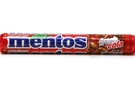 Buy Mentos (Fresh Cola) - 1.32oz