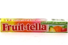 Fruit Tella (Summer Fruits) - 1.45oz [3 units]