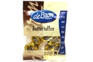 Buttertoffee (Sugar Free Candy)  - 3.5oz [3 units]