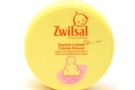 Buy Zwitsal Baby Cream (Zachte Creme Douce) - 200ml