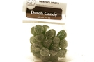 Buy Dutch Candy (Menthol Drops) - 3.5oz