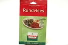 Rundvlees Kruidenmix (Spices Mix for Beef) -  0.7oz