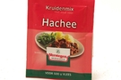 Hashed Meat Spices Mix (Hachee) - 10g [6 units]