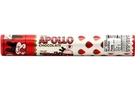 Apollo Chocolate Strawberry (Tube) - 3.35oz