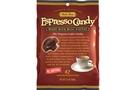 Buy Balis Best Espresso Candy (Bonbon De Espresso) - 5.3oz