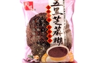 Five Black Cereal & Sesame Powder - 18oz