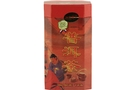 Buy Chinese Black Tea - 5oz