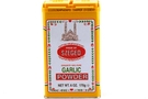 Buy Szeged Garlic Powder - 6oz