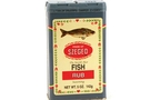 Buy Szeged Fish Rub Seasoning - 5oz