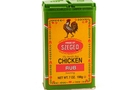 Buy Szeged Chicken Rub Seasoning - 5oz