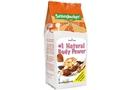 Buy Seitenbacher Natural Body Power Whole Grain Muesli (Musli #1) - 16oz