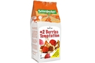 Buy Seitenbacher Berries Temptation Wheat-Free Muesli (Musli #2) - 16oz