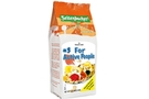 Buy Seitenbacher For Active People Premium Mix Muesli (Musli #3) - 16oz