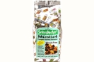Buy Pumpkin Seeds Formular Wheat-Free Muesli (Musli #4) - 16oz