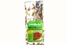 Buy Seitenbacher Golden Granola Wheat-Free Muesli (Musli #11) - 16oz