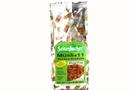 Golden Granola Wheat-Free Muesli (Musli #11) - 16oz