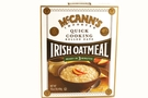 Buy Mc Canns Irish Oatmeal Quick Cooking Rolled Oats (100% Wholegrain) - 16oz