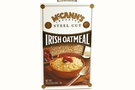 Buy Mc Canns Irish Oatmeal Steel Cut (100% Wholegrain) - 16oz