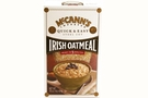 Buy Mc Canns Irish Oatmeal Quick & Easy - 16oz