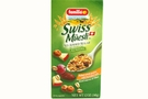 Buy Swiss Muesli (No Added Sugar Cereal) - 12oz