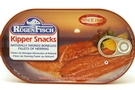 Kipper Snack - 3.53oz [3 units]