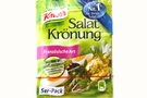 Buy Knorr Salat Kronung Franzosische Art (5/packs) - 1.76oz