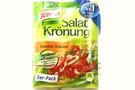 Salat Kronung Zwiebel Krauter(5/pack) - 1.76oz